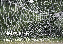 Cover: https://exlibris.azureedge.net/covers/9783/6641/8912/0/9783664189120xl.jpg