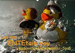 Cover: https://exlibris.azureedge.net/covers/9783/6646/3941/0/9783664639410xl.jpg