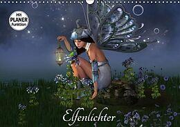 Cover: https://exlibris.azureedge.net/covers/9783/6647/0363/0/9783664703630xl.jpg