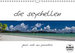 Cover: https://exlibris.azureedge.net/covers/9783/6647/3073/5/9783664730735xl.jpg