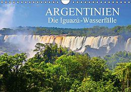 Cover: https://exlibris.azureedge.net/covers/9783/6648/1761/0/9783664817610xl.jpg