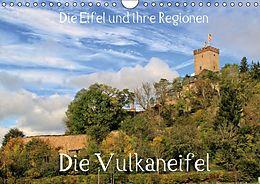 Cover: https://exlibris.azureedge.net/covers/9783/6648/2332/1/9783664823321xl.jpg