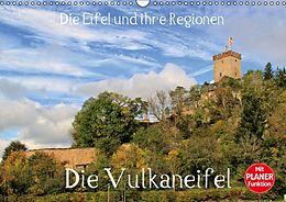 Cover: https://exlibris.azureedge.net/covers/9783/6648/2354/3/9783664823543xl.jpg