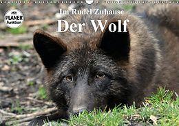 Cover: https://exlibris.azureedge.net/covers/9783/6648/2379/6/9783664823796xl.jpg
