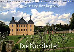 Cover: https://exlibris.azureedge.net/covers/9783/6648/2538/7/9783664825387xl.jpg