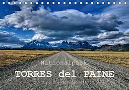 Cover: https://exlibris.azureedge.net/covers/9783/6648/2617/9/9783664826179xl.jpg