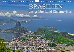 Cover: https://exlibris.azureedge.net/covers/9783/6648/2720/6/9783664827206xl.jpg