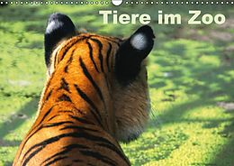 Cover: https://exlibris.azureedge.net/covers/9783/6648/3975/9/9783664839759xl.jpg