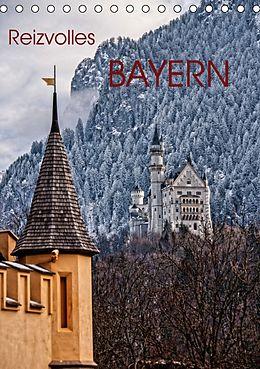 Cover: https://exlibris.azureedge.net/covers/9783/6648/4150/9/9783664841509xl.jpg