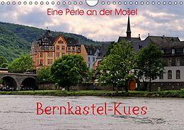Cover: https://exlibris.azureedge.net/covers/9783/6648/4917/8/9783664849178xl.jpg