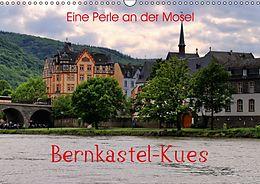 Cover: https://exlibris.azureedge.net/covers/9783/6648/4918/5/9783664849185xl.jpg