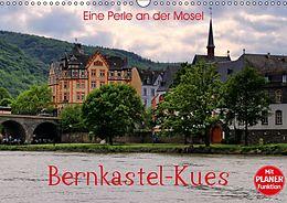 Cover: https://exlibris.azureedge.net/covers/9783/6648/4923/9/9783664849239xl.jpg