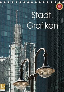 Cover: https://exlibris.azureedge.net/covers/9783/6648/8354/7/9783664883547xl.jpg