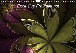 Cover: https://exlibris.azureedge.net/covers/9783/6648/8828/3/9783664888283xl.jpg