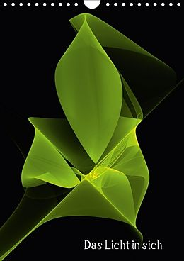 Cover: https://exlibris.azureedge.net/covers/9783/6648/8880/1/9783664888801xl.jpg
