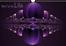 Cover: https://exlibris.azureedge.net/covers/9783/6648/8896/2/9783664888962xl.jpg