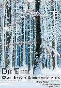 Cover: https://exlibris.azureedge.net/covers/9783/6649/0455/6/9783664904556xl.jpg