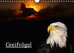 Cover: https://exlibris.azureedge.net/covers/9783/6649/1856/0/9783664918560xl.jpg