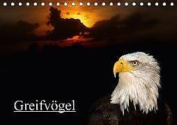 Cover: https://exlibris.azureedge.net/covers/9783/6649/1858/4/9783664918584xl.jpg