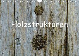 Cover: https://exlibris.azureedge.net/covers/9783/6649/2230/7/9783664922307xl.jpg