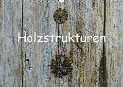 Cover: https://exlibris.azureedge.net/covers/9783/6649/2231/4/9783664922314xl.jpg