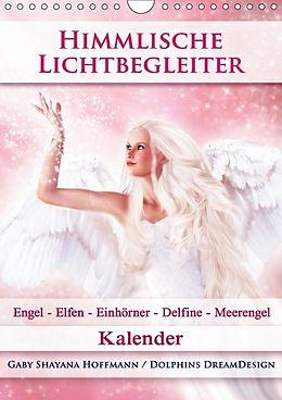 Cover: https://exlibris.azureedge.net/covers/9783/6649/3542/0/9783664935420xl.jpg