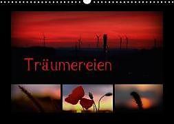 Cover: https://exlibris.azureedge.net/covers/9783/6649/5901/3/9783664959013xl.jpg