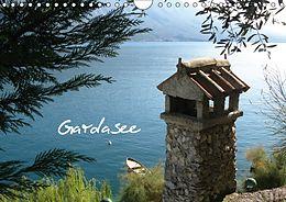 Cover: https://exlibris.azureedge.net/covers/9783/6649/7565/5/9783664975655xl.jpg