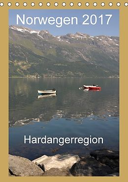 Cover: https://exlibris.azureedge.net/covers/9783/6649/8157/1/9783664981571xl.jpg