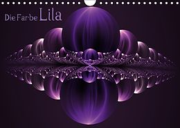 Cover: https://exlibris.azureedge.net/covers/9783/6650/6404/4/9783665064044xl.jpg