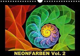 Cover: https://exlibris.azureedge.net/covers/9783/6650/6443/3/9783665064433xl.jpg