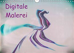 Cover: https://exlibris.azureedge.net/covers/9783/6651/0365/1/9783665103651xl.jpg