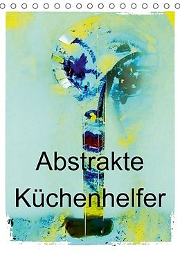 Cover: https://exlibris.azureedge.net/covers/9783/6651/0832/8/9783665108328xl.jpg