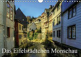 Cover: https://exlibris.azureedge.net/covers/9783/6651/1098/7/9783665110987xl.jpg