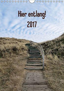 Cover: https://exlibris.azureedge.net/covers/9783/6651/4045/8/9783665140458xl.jpg