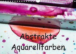 Cover: https://exlibris.azureedge.net/covers/9783/6651/5736/4/9783665157364xl.jpg