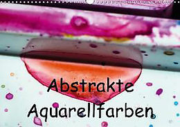 Cover: https://exlibris.azureedge.net/covers/9783/6651/5737/1/9783665157371xl.jpg