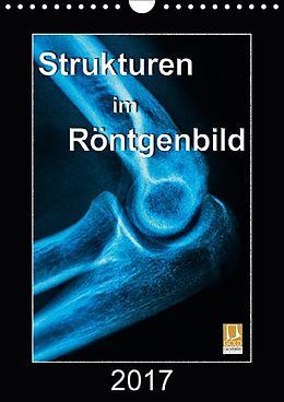 Cover: https://exlibris.azureedge.net/covers/9783/6651/8775/0/9783665187750xl.jpg