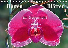 Cover: https://exlibris.azureedge.net/covers/9783/6652/0467/9/9783665204679xl.jpg