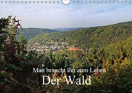 Cover: https://exlibris.azureedge.net/covers/9783/6652/0471/6/9783665204716xl.jpg