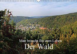 Cover: https://exlibris.azureedge.net/covers/9783/6652/0472/3/9783665204723xl.jpg