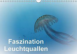 Cover: https://exlibris.azureedge.net/covers/9783/6652/0834/9/9783665208349xl.jpg