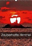 Cover: https://exlibris.azureedge.net/covers/9783/6652/2656/5/9783665226565xl.jpg