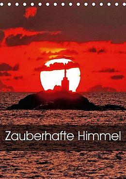Cover: https://exlibris.azureedge.net/covers/9783/6652/2658/9/9783665226589xl.jpg