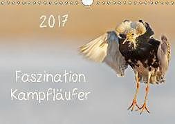 Cover: https://exlibris.azureedge.net/covers/9783/6652/3855/1/9783665238551xl.jpg