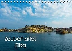 Cover: https://exlibris.azureedge.net/covers/9783/6652/6488/8/9783665264888xl.jpg