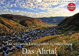 Cover: https://exlibris.azureedge.net/covers/9783/6653/9930/6/9783665399306xl.jpg