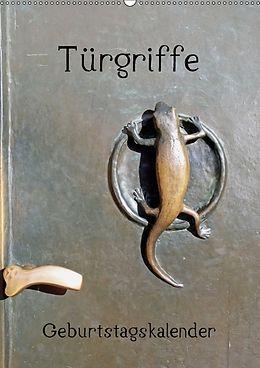 Cover: https://exlibris.azureedge.net/covers/9783/6654/6410/3/9783665464103xl.jpg