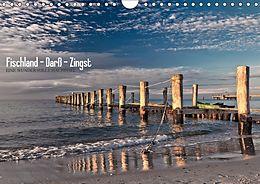Cover: https://exlibris.azureedge.net/covers/9783/6655/9355/1/9783665593551xl.jpg