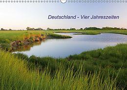 Cover: https://exlibris.azureedge.net/covers/9783/6655/9399/5/9783665593995xl.jpg